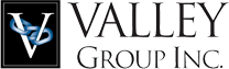 Valley Group Inc.